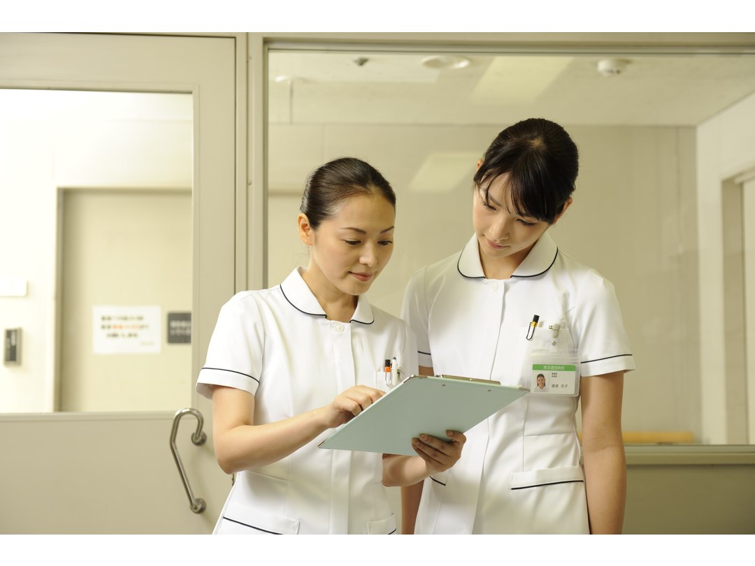 医療法人社団ドクタースパ ドクタースパ・クリニック・求人番号697027
