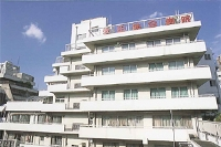 社会医療法人財団仁医会 牧田総合病院 【OPE室】・求人番号697197