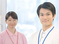株式会社 笑美面 神奈川オフィス・求人番号697250