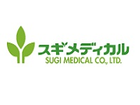 スギメディカル 株式会社 スギ訪問看護ステーションあびこ・求人番号697317
