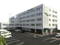 医療法人 讃生会 宮の森記念病院【透析室】・求人番号697503