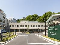 社団医療法人新和会 宮古山口病院・求人番号697671