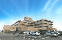 新潟県 厚生農業協同組合連合会 豊栄病院・求人番号698041