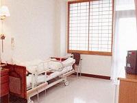 医療法人社団 葵会介護老人保健施設葵の園・安浦・求人番号698063