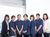 帝人ヘルスケア株式会社 福岡支店  博多みずほ訪問看護ステーション