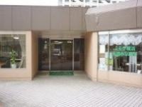ミモザ 株式会社 ミモザ横浜永田みなみ台・求人番号698413