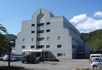 医療法人 杏林会 イーハトーブ病院・求人番号698431