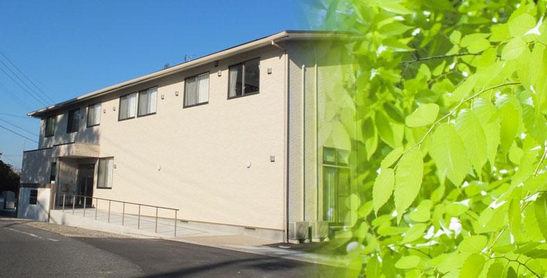 株式会社 e-Life 住宅型有料老人ホーム ナーシングホーム ハート・求人番号698810