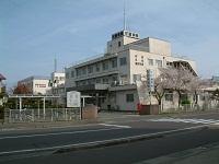 医療法人 佐藤病院・求人番号698811