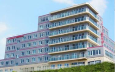 株式会社 メディカルシャトー 訪問看護ステーション白ゆり乃木・求人番号698991