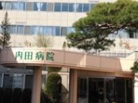医療法人 大誠会 沼田訪問看護ステーション・求人番号699382