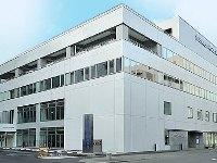 医療法人 松田整形外科記念病院 【オペ室】・求人番号699740