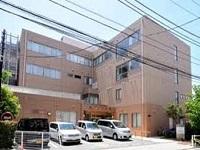 医療法人社団博鳳会 敬愛病院 【外来】・求人番号699943