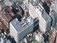 医療法人社団松和会 池上総合病院 【透析室】・求人番号700230