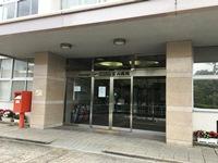 独立行政法人国立病院機構 富山病院・求人番号700385