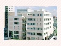 医療法人社団直和会 平成立石病院 【OPE室】・求人番号700419