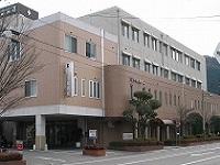 医療法人社団玄同会 小畠病院・求人番号700871