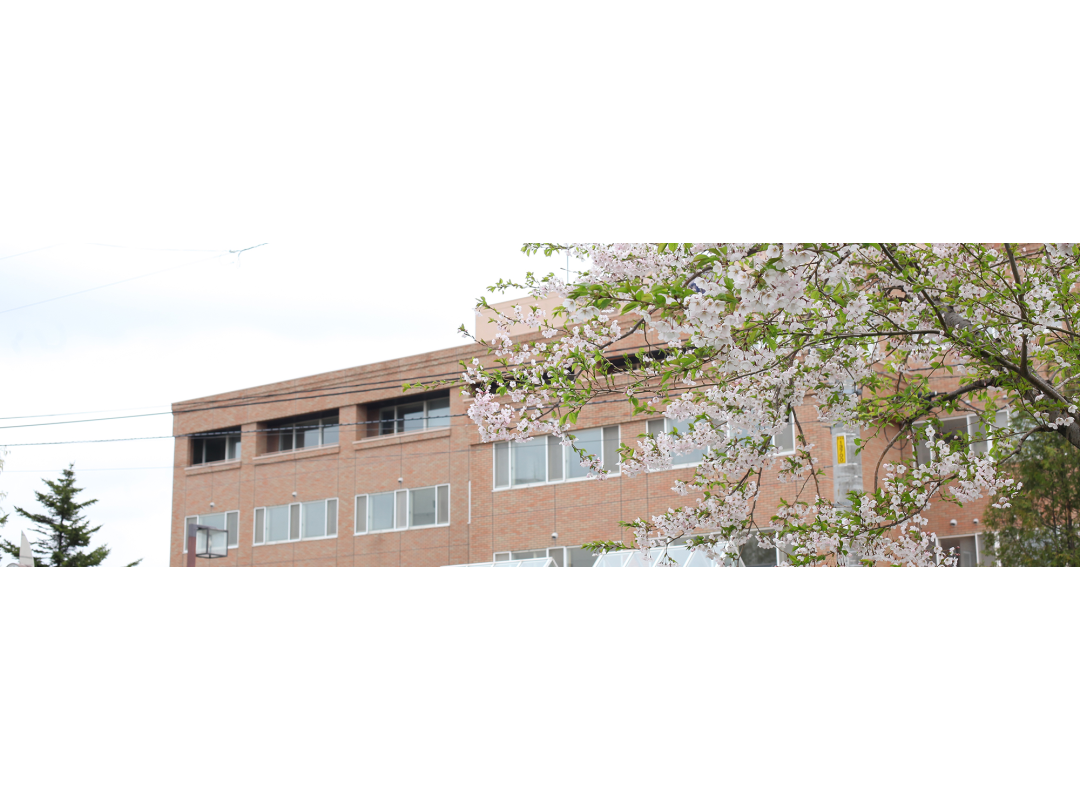 医療法人社団同仁会 長野病院 【病棟(夜勤あり)】・求人番号701274