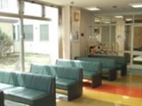 医療法人社団 憲仁会 牧田病院 【病棟】・求人番号702114