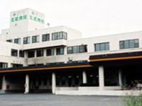 社会医療法人 延山会北成病院 【病棟】・求人番号702180