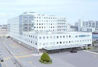KKR札幌医療センター 【外来】・求人番号702356