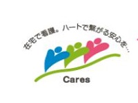 KEEP SMILE株式会社 ケアーズ訪問看護リハビリステーション  仙台東