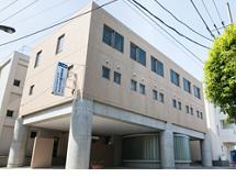 医療法人社団 三清会聖英病院・求人番号702751