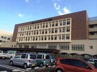 社会医療法人令和会 熊本リハビリテーション病院 熊本リハビリテーション病院・求人番号704125