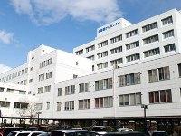 独立行政法人 国立病院機構 北海道がんセンター・求人番号704613