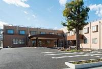 医療法人 弘和会 訪問看護ステーション愛(まな)の家・求人番号704852