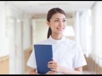株式会社 インフィニ  訪問看護ステーション リライフ井口
