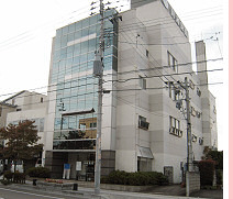 医療法人社団三圭会 川越医院・求人番号705490