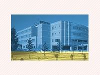 医療法人 新さっぽろ脳神経外科病院 【認定看護師】・求人番号705536