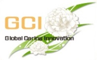 株式会社 GCI 訪問看護ステーション芍薬・求人番号706481