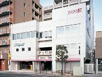 株式会社 ベネッセスタイルケア まどか長町・求人番号706600