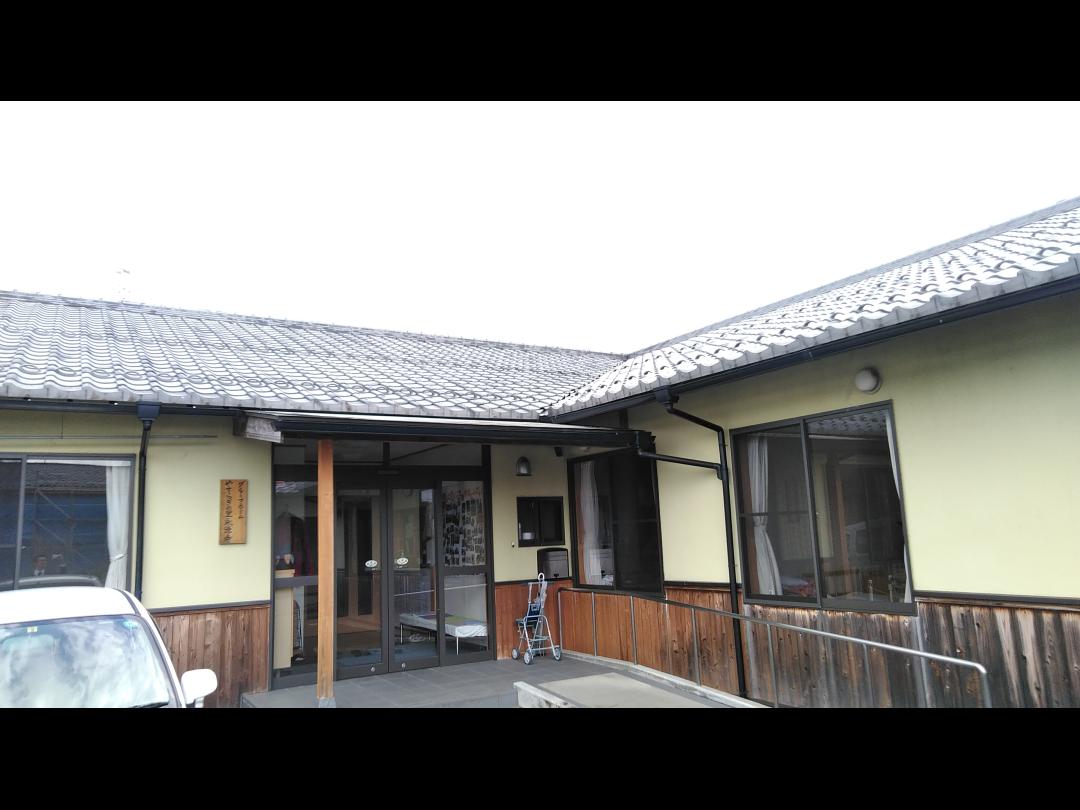 特定非営利活動法人NPO ふくし永源寺・求人番号707147