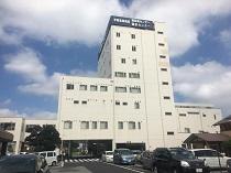 医療法人 北斗会 宇都宮東病院・求人番号707339