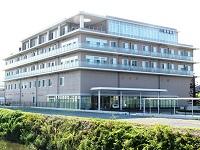 医療法人 亀岡病院