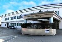 医療法人慈恵会 小江原中央病院・求人番号709651