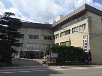 医療法人福岡桜十字 花畑病院・求人番号710956
