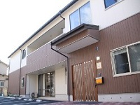 生活協同組合 ひろしま コープグループホーム・田方(仮称)・求人番号711878