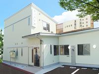上野医院・求人番号712833