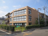 株式会社 社会福祉総合研究所 ロイヤル上尾訪問看護ステーション・求人番号713127
