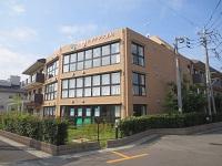 株式会社 社会福祉総合研究所 ロイヤル上尾訪問看護ステーション・求人番号713146
