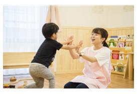 株式会社 日本保育サービス アスクねりま3丁目保育園・求人番号713577
