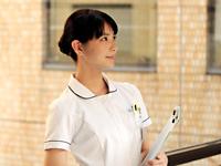 社会福祉法人 ほたか会 青梨子訪問看護ステーション・求人番号9000313