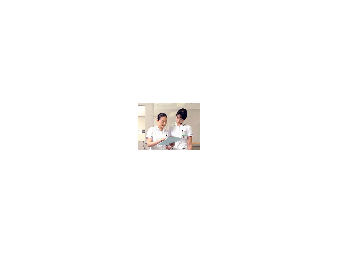 セントケア三重 株式会社 セントケア訪問看護ステーション四日市  ・求人番号9000743