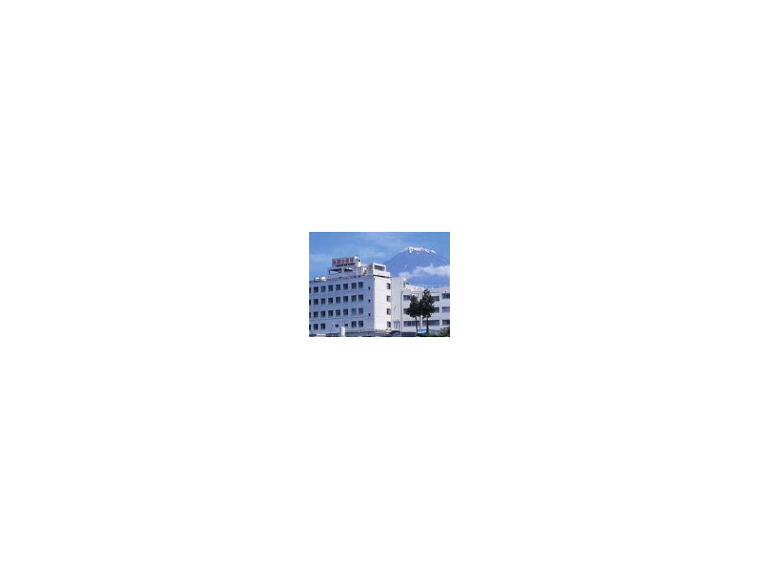 一般財団法人 富士脳障害研究所附属病院 【病棟】急性期・回復期・求人番号9000766