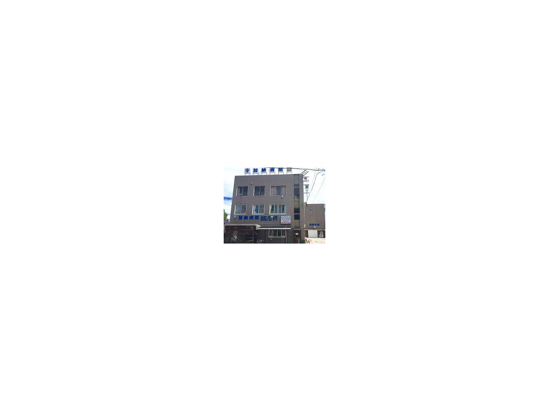 医療法人泉壽会 加納病院 【外来】・求人番号9000794