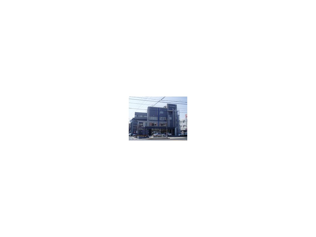 医療法人杉山会 すぎやま病院 【病棟】・求人番号9000898